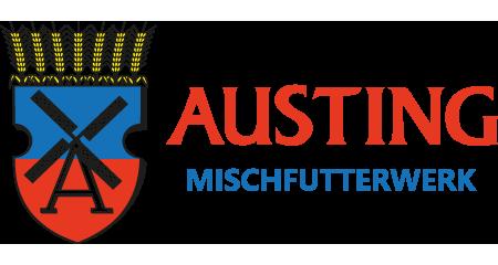 Austing Mischfutterwerk GmbH & Co. KG.